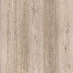 Ostali podovi WISWOD-OAO010 HRAST OCEAN Wise Wood