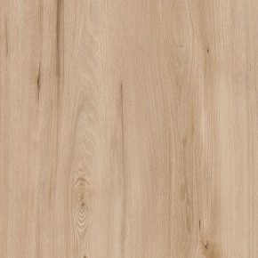 Ostali podovi WISWOD-OAC010 HRAST CYBER Wise Wood
