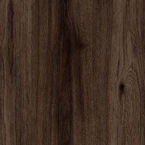Ostali podovi WISWOD-ODR010 HRAST DARK ONYX Wise Wood