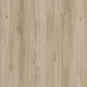 Ostali podovi WISWOD-ODI010 HRAST DIAMOND Wise Wood
