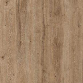 Ostali podovi WISWOD-OAF010 HRAST FIELD Wise Wood