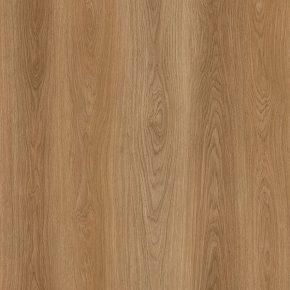 Ostali podovi WISWOD-OMA010 HRAST MANOR Wise Wood