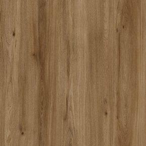 Ostali podovi WISWOD-OMO010 HRAST MOCCA Wise Wood