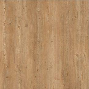 Ostali podovi WISWOD-OAM010 HRAST MOUNTAIN Wise Wood