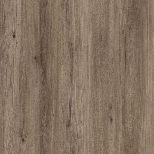 Ostali podovi WISWOD-OAQ010 HRAST QUARTZ Wise Wood
