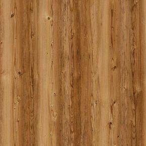 Ostali podovi WISWOD-SPR010 SPRUCEWOOD Wise Wood