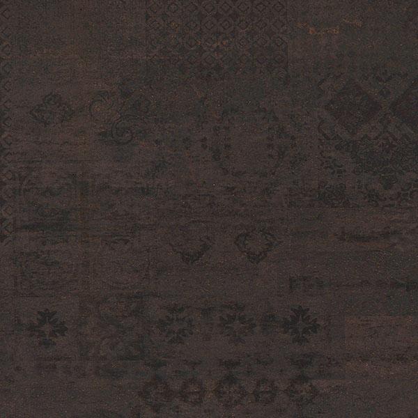 Pluta podna obloga AMOWIS-AZU081 AZULEJO CELLAR