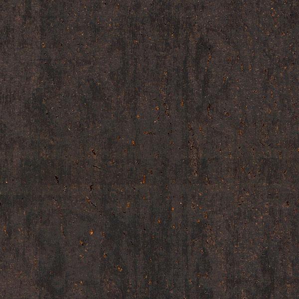 Ostali podovi AMOWIS-AZU081 AZULEJO CELLAR Wise Stone Inspire