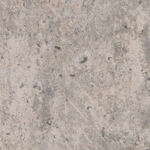 Pluta podna obloga AMOWIS-BET011 BETON NORDIC