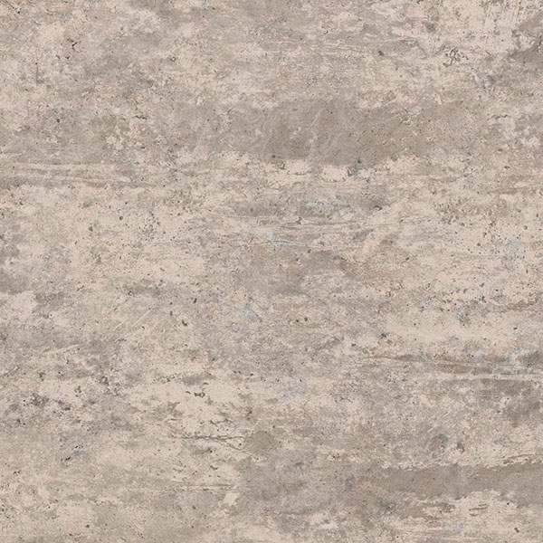 Ostali podovi AMOWIS-BET011 BETON NORDIC Wise Stone Inspire