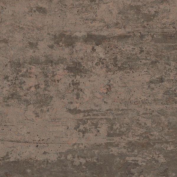 Pluta podna obloga AMOWIS-BET021 BETON URBAN