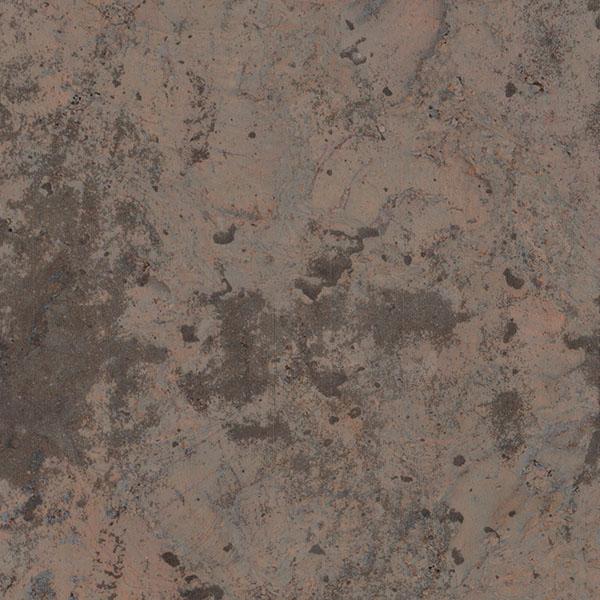 Ostali podovi AMOWIS-BET021 BETON URBAN Wise Stone Inspire