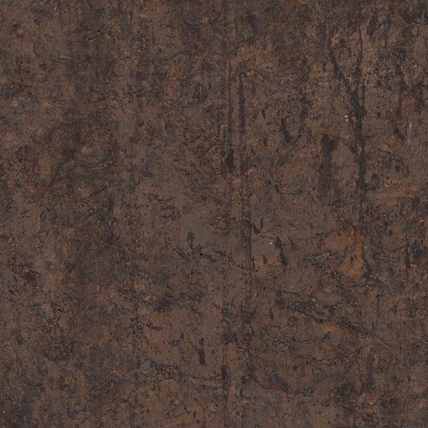 Pluta podna obloga AMOWIS-BET031 BETON CORTEN