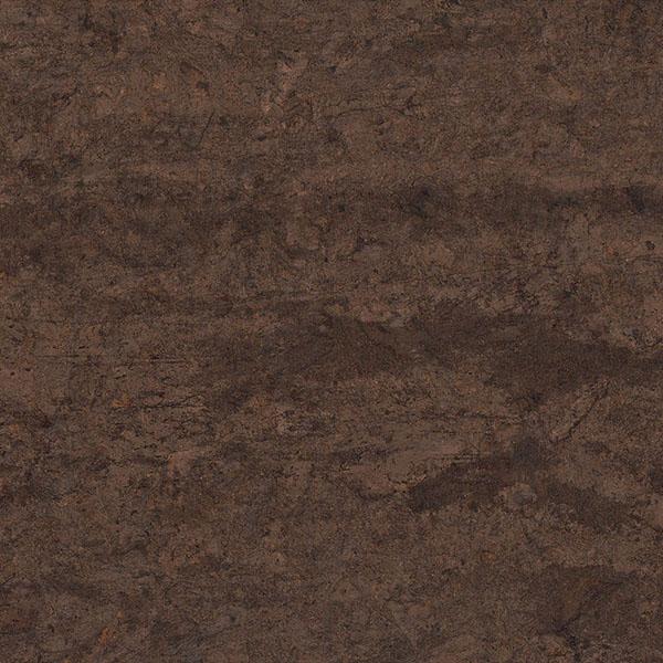 Ostali podovi AMOWIS-BET031 BETON CORTEN Wise Stone Inspire