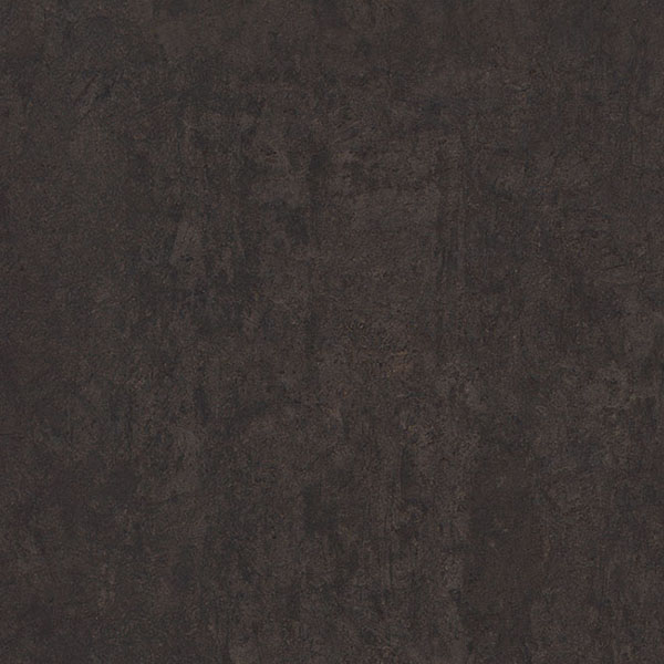 Ostali podovi AMOWIS-BET041 BETON MIDNIGHT Wise Stone Inspire