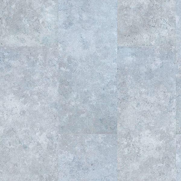 Ostali podovi AMOWIS-CON011 CONCRETE NORDIC Wise Stone Inspire