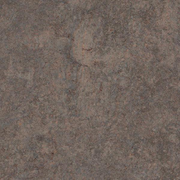 Pluta podna obloga AMOWIS-CON021 CONCRETE URBAN