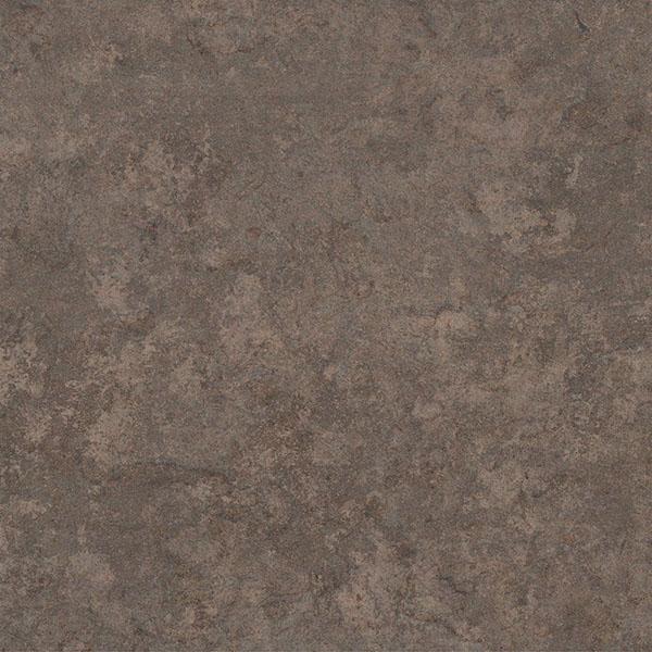 Ostali podovi AMOWIS-CON021 CONCRETE URBAN Wise Stone Inspire
