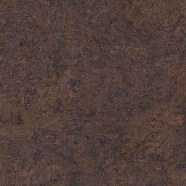 Pluta podna obloga AMOWIS-CON031 CONCRETE CORTEN