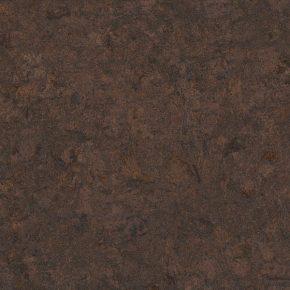 Ostali podovi AMOWIS-CON031 CONCRETE CORTEN Wise Stone Inspire