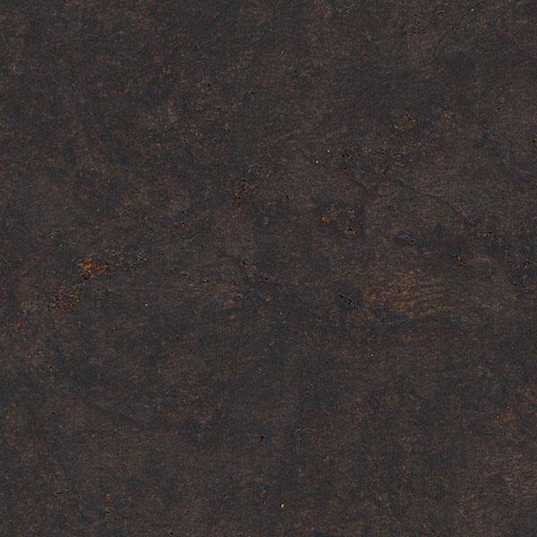 Ostali podovi AMOWIS-CON041 CONCRETE MIDNIGHT Wise Stone Inspire
