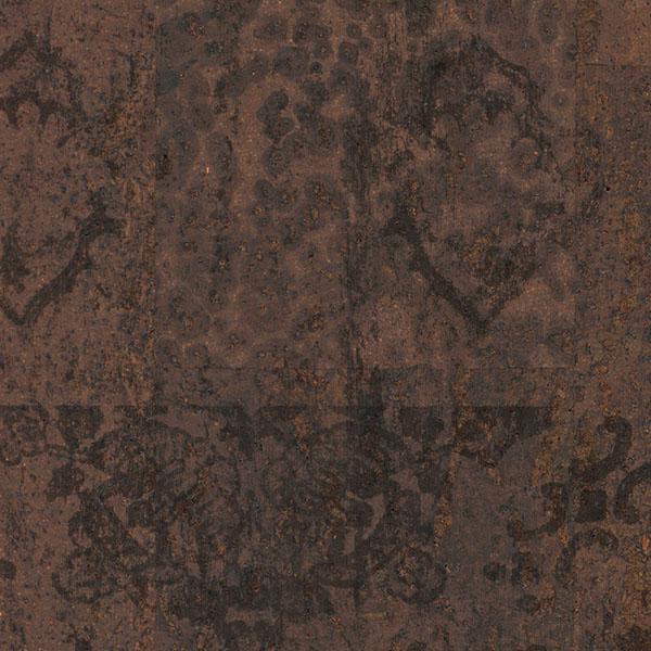 Pluta podna obloga AMOWIS-AZU071 AZULEJO FOREST
