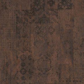 Ostali podovi AMOWIS-AZU071 AZULEJO FOREST Wise Stone Inspire