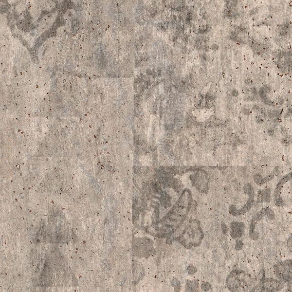 Ostali podovi AMOWIS-AZU051 AZULEJO SAND Wise Stone Inspire