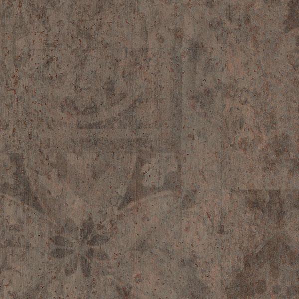 Ostali podovi AMOWIS-AZU061 AZULEJO CITYZEN Wise Stone Inspire