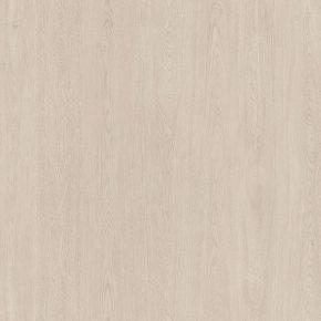 Ostali podovi WICREC-OAKML1 HRAST MOUNT LOGAN Wicanders Wood Resist Eco