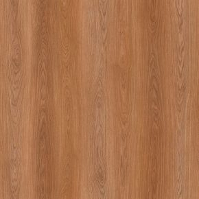 Ostali podovi WICREC-OAKMA1 HRAST MANOR Wicanders Wood Resist Eco