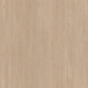 Ostali podovi WICREC-OAKMF1 HRAST MOUNT FUJI Wicanders Wood Resist Eco