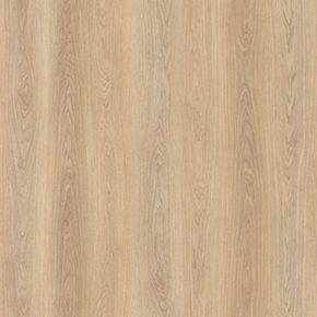 Ostali podovi WICREC-OAKRF1 HRAST RAIN FOREST Wicanders Wood Resist Eco