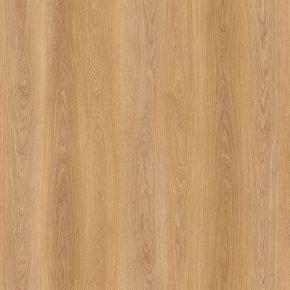 Ostali podovi WICREC-OAKFR1 HRAST REDWOOD FOREST Wicanders Wood Resist Eco