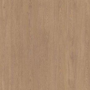 Ostali podovi WICREC-OAKME1 HRAST MOUNT EVEREST Wicanders Wood Resist Eco