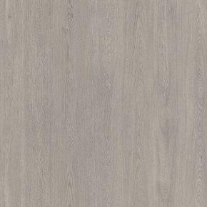 Ostali podovi WICREC-OAKCM1 HRAST CASTLE MOUNTAIN Wicanders Wood Resist Eco