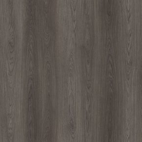 Ostali podovi WICREC-OAKBF1 HRAST BLACK FOREST Wicanders Wood Resist Eco