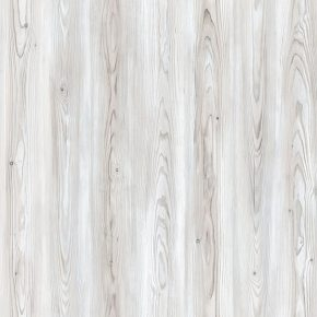 Ostali podovi WICREC-PINGL1 BOR GLACIAL Wicanders Wood Resist Eco