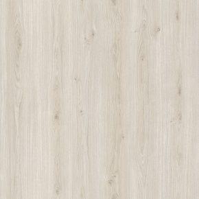 Ostali podovi WICREC-OAKGC1 HRAST GOLD COAST Wicanders Wood Resist Eco