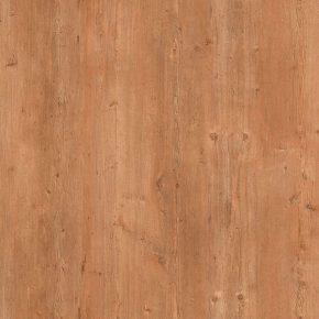 Ostali podovi WICREC-OAKMN1 HRAST MOUNTAIN Wicanders Wood Resist Eco