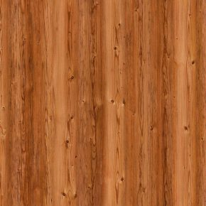 Ostali podovi WICREC-SPRWO1 SMREKA Wicanders Wood Resist Eco