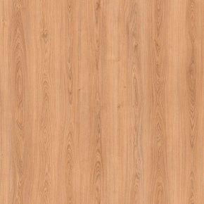 Ostali podovi WICREC-OAKRO1 HRAST ROYAL Wicanders Wood Resist Eco