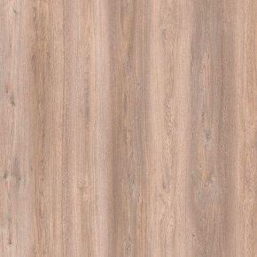 Ostali podovi WICREC-OAKOC1 HRAST OCEAN Wicanders Wood Resist Eco