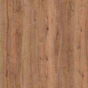 Ostali podovi WICREC-OAKFE1 HRAST FIELD Wicanders Wood Resist Eco