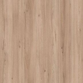 Ostali podovi WICREC-OAKDA1 HRAST DIAMOND Wicanders Wood Resist Eco