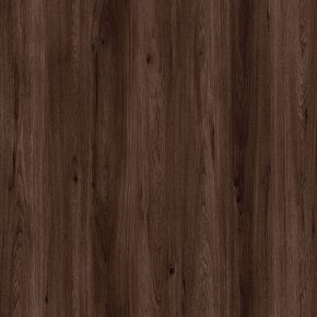 Ostali podovi WICREC-OAKDO1 HRAST DARK ONYX Wicanders Wood Resist Eco