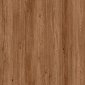 Ostali podovi WICREC-OAKMO1 HRAST MOCCA Wicanders Wood Resist Eco