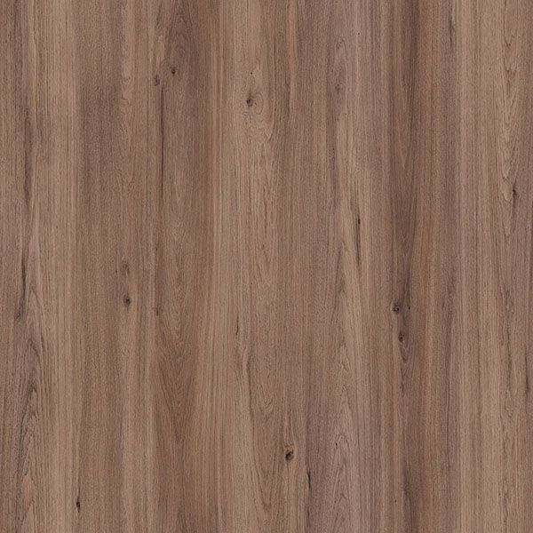 Ostali podovi WICREC-OAKQU1 HRAST QUARTZ Wicanders Wood Resist Eco