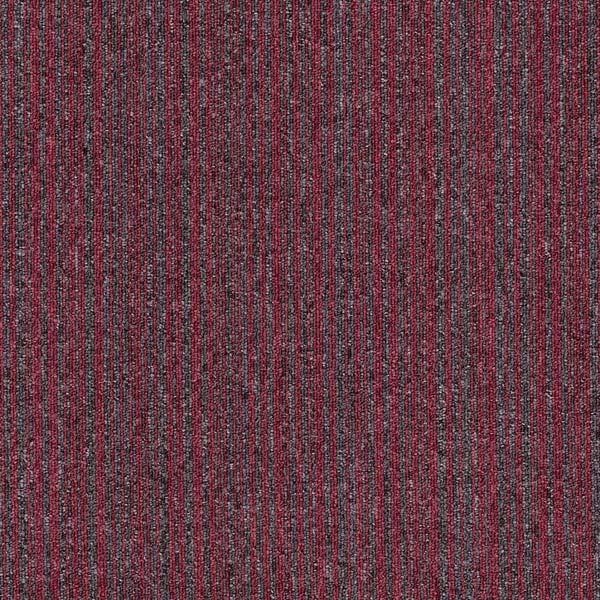 Ostali podovi BERLIN 0155 | Floor Experts