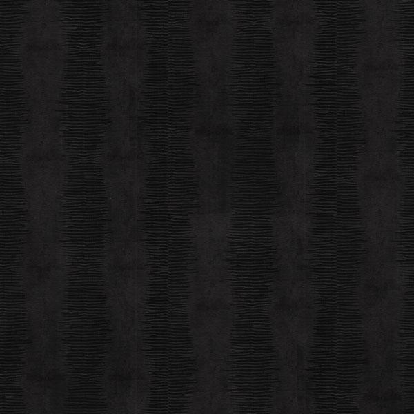 Ostali podovi BOA BLACK   Floor Experts